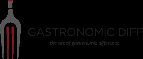 Gastonomicdiff Logo Wide 200