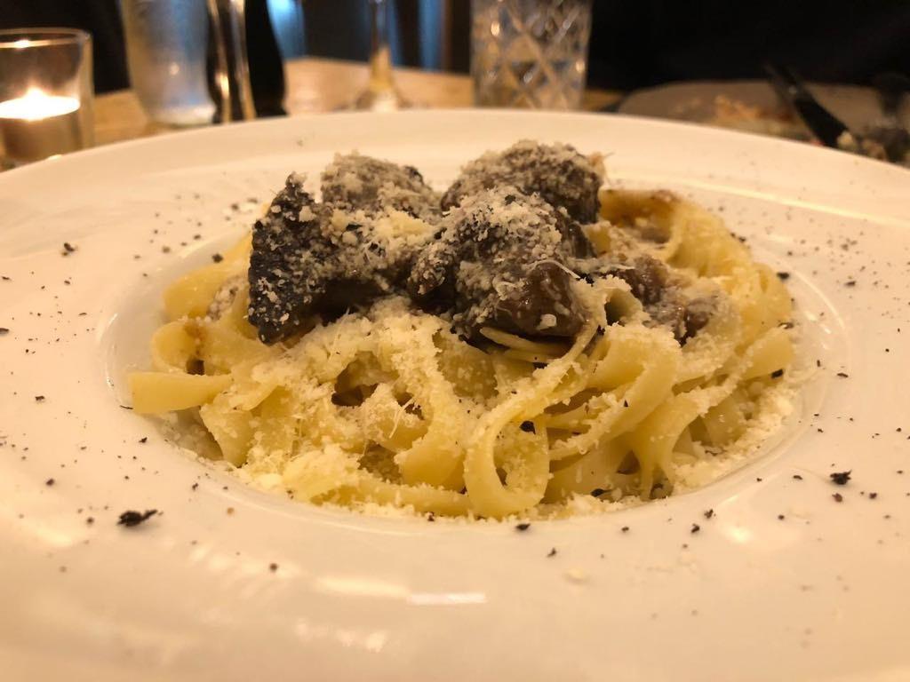 Gastronomicdiff Santalucia Pagrati (Medium)