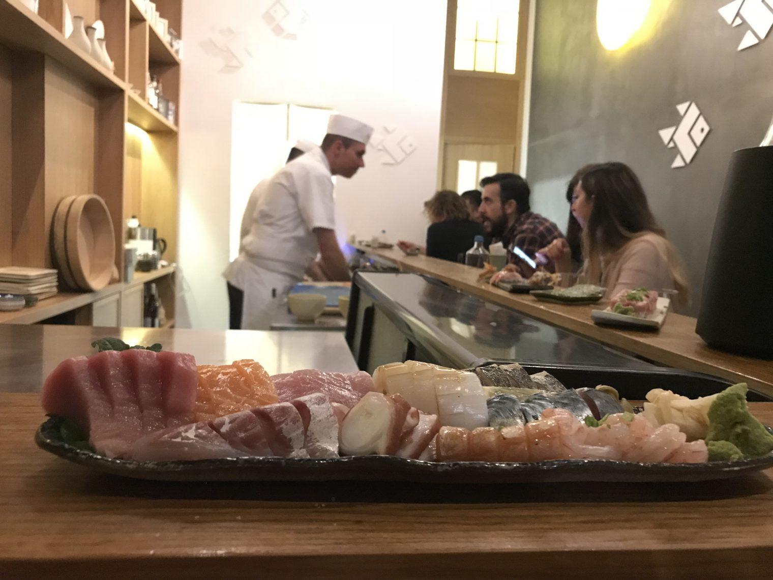 Gastronomicdiff Sushimou 3