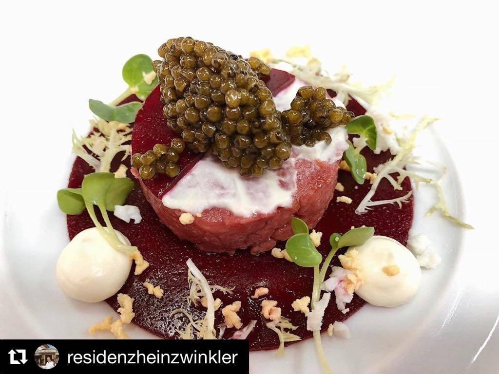 Gastronomicdiff Inspirations (5)