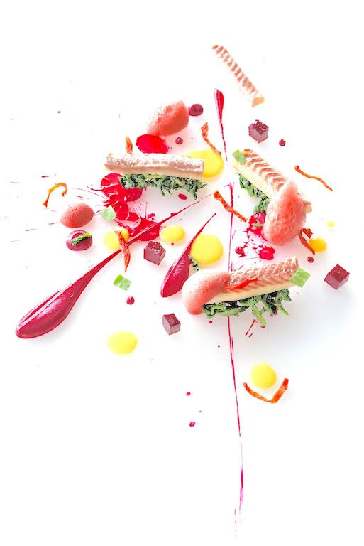 Gastronomicdiff Nourloglou