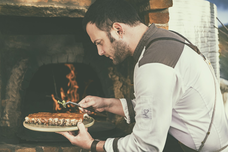 Gastronomicdiff Samihali Karakatsanis