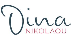 Gastronomicdiff Dina Nikolaou