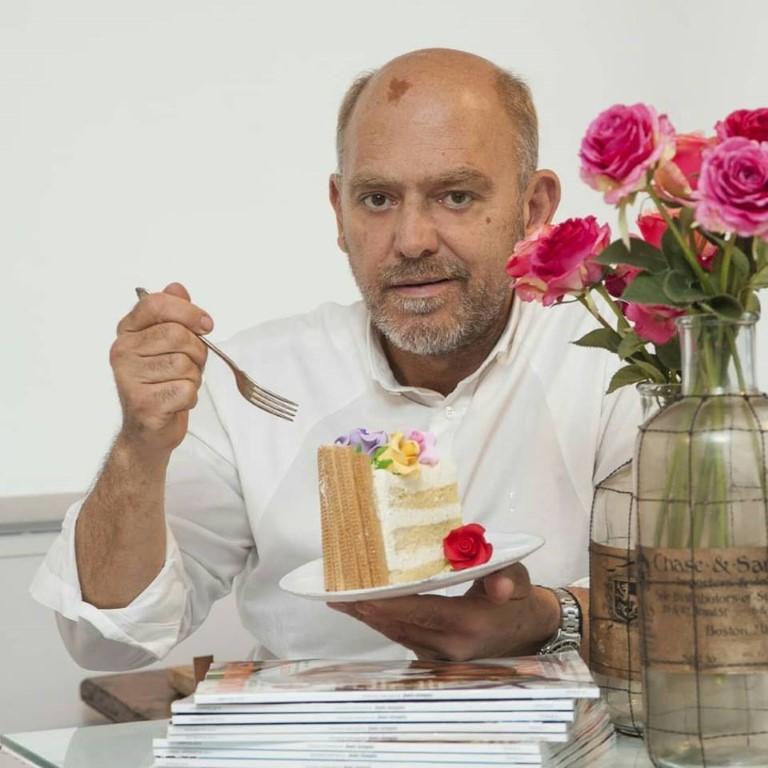 Gastronomicdiff Parliaros 7