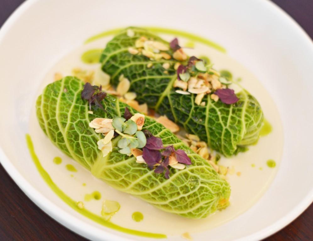 Cabbage (Medium)
