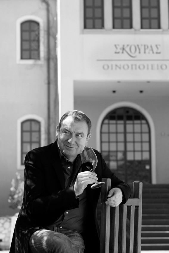 Gastronomicdiff Giorgos Skouras Krasi 3