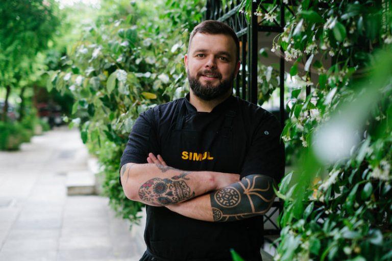 Gastronomicdiff Nikos Thomas Simul 5
