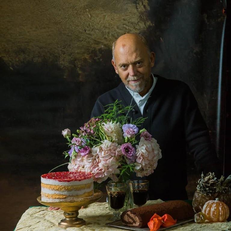 Gastronomicdiff Stelios Parliaros Covid19 1